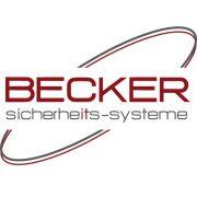 (c) Becker-sicherheitssysteme.de