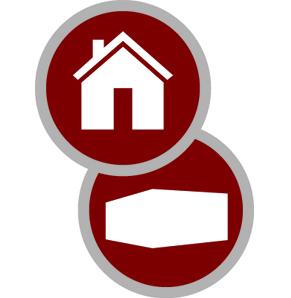 Haus und Objektsicherheit
